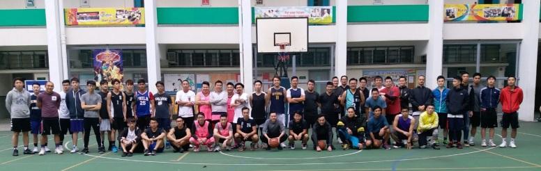 17basketball.Long